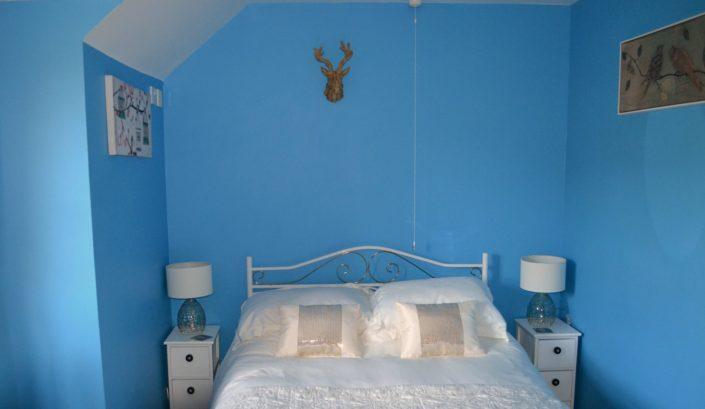 lairg-bed-and-breakfast-rooms-in-sutherland_3